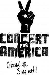67c.ConcertForAmerica_LogoTag_monochrome_20170106