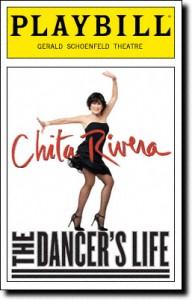 Chita-Rivera-Dancers-Life-11-05
