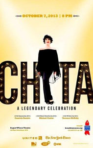 Chita1