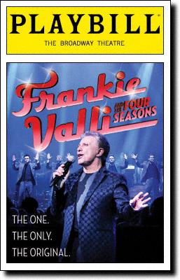 Frankie-Valli-Playbill-10-12
