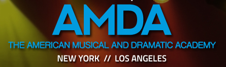 amda_logo