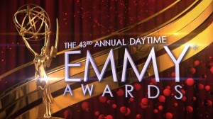 daytime-emmys-not-televised-on-tv