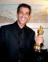 Academy Award 2006 Best Live Action Film Short