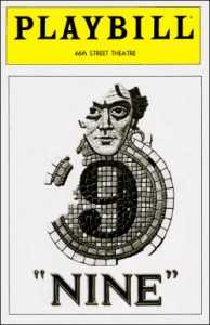 static.playbill-1